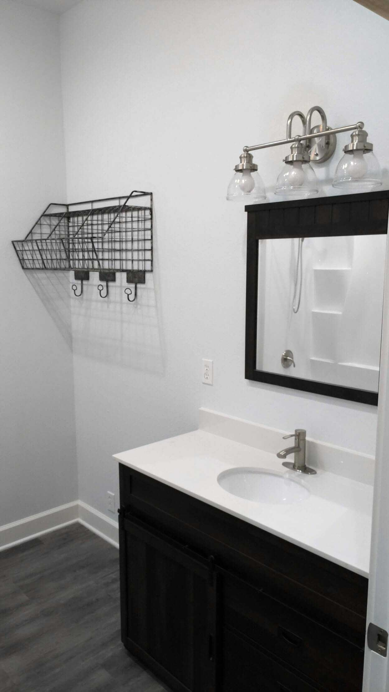 Bathroom Remodeling in La Center