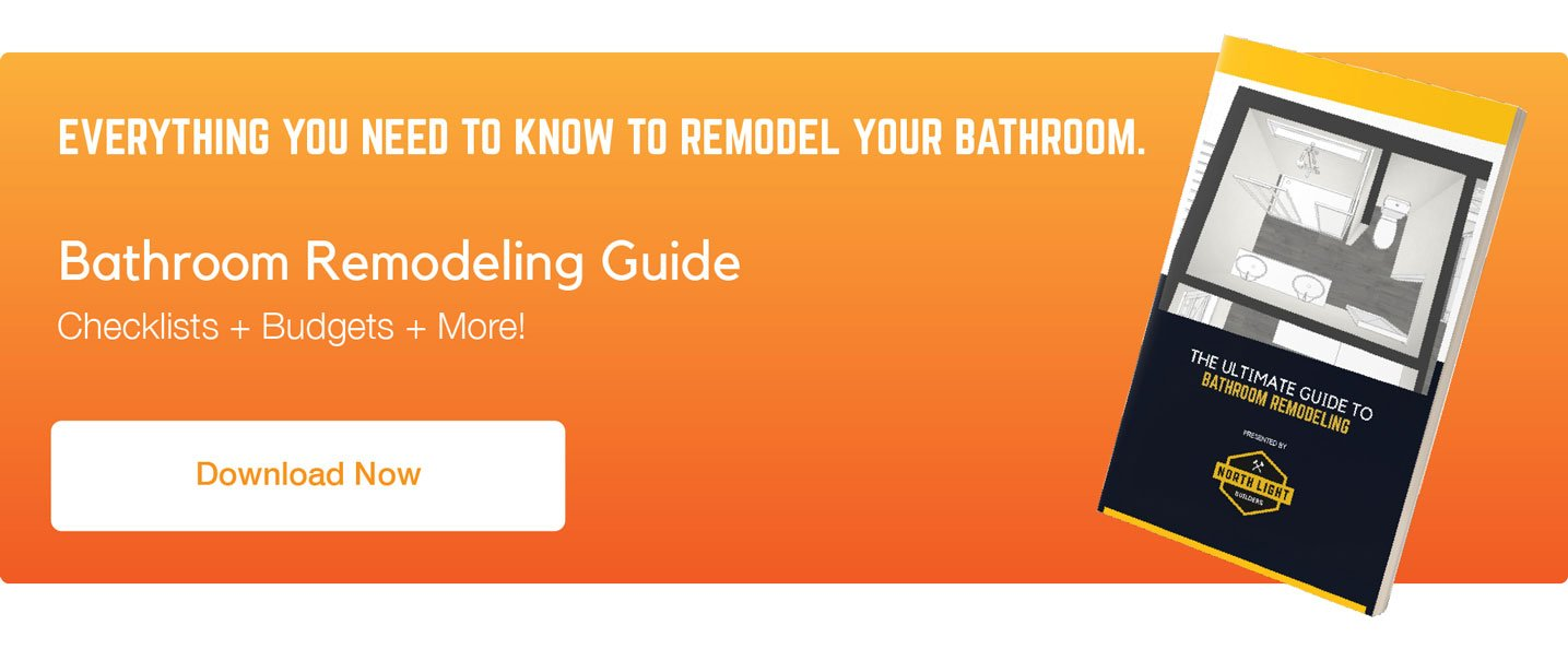 Bathroom-Remodel-Guide