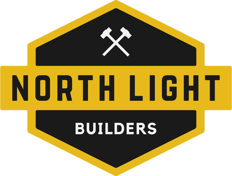 North Light Builders