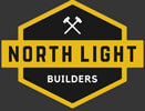 North Light Builders Logo